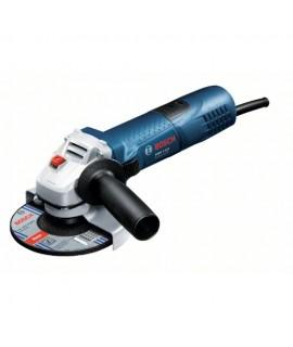 Amoladora angular GWS 7-115 Bosch