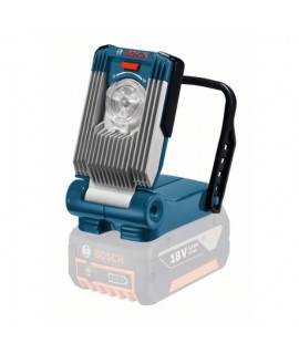 Lámpara a batería GLI VariLED Bosch