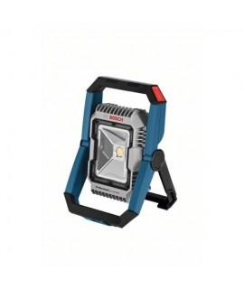 Lámpara a batería GLI 18V-1900 Bosch