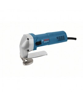 Cizalla GSC 75-16 Bosch