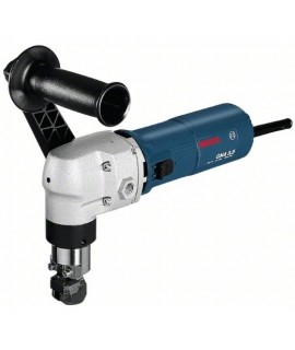Punzonadora GNA 3,5 Bosch