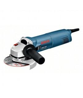 Amoladora angular GWS 1400 Bosch