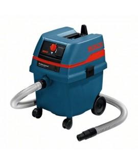 Aspirador en húmedo/seco GAS 25 Bosch