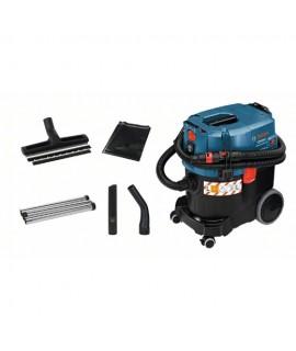 ASPIRADOR EN HÚMEDO/SECO GAS 35 L SFC+ Bosch