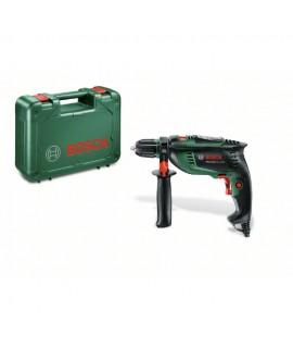 Taladradora de percusión UniversalImpact 800 Bosch