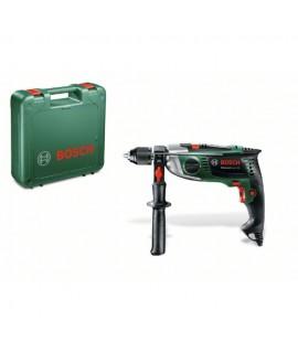 Taladradora de percusión AdvancedImpact 900 Bosch