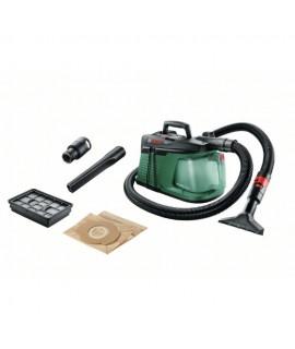 Aspirador en seco EasyVac 3 Bosch