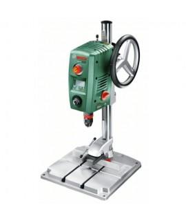 Taladro de columna PBD 40 Bosch