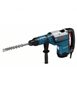 Martillo perforador GBH 8-45 D Bosch