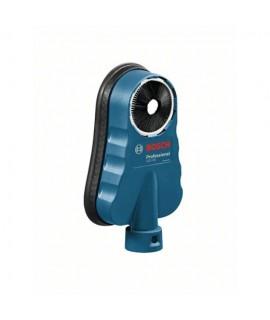 ACCESORIOS DE SISTEMA GDE 68 Bosch