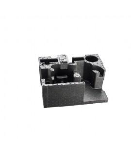 Bandeja GSS 230 AVE/280 AVE completa L-BOXX 238 Bosch