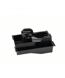 Bandeja GBH 36 V/VF-LI  Bosch