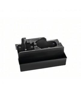 Bandeja GBH 36V-EC Compact Bosch