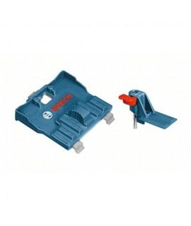 ACCESORIOS DE SISTEMA: RA 32 Professional Bosch
