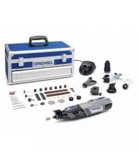 Multiherramienta DREMEL® 8220 (8220-5/65) Bosch