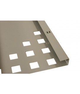 TAPA LATERAL OFFICLICK 1000x300 GRIS OSCURO