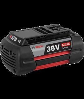 Batería GBA 36 V 6,0 Ah Bosch