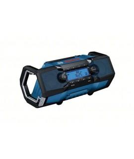 Radio Bosch GPB 18V-2 C