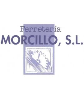 Barbacoa c/Ruedas, Parrilla-Plancha y Elevador 72x49x110 cms.