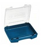 Sistema de maletín de transporte i-BOXX 72 Bosch
