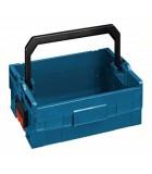 Caja de herramientas LT-BOXX 170 Bosch