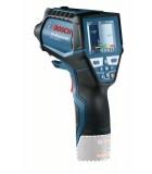 Detector térmico profesional GIS 1000 C Bosch