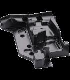 Bandeja GDR/GSB/GSR 14,4/18V-LI/GSR 14,4/18V-LI HX Bosch