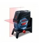 Láser combinado GCL 2-50 C Bosch