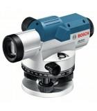Nivel óptico GOL 20 G Professional Bosch