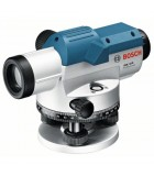 Nivel óptico GOL 32 D Bosch