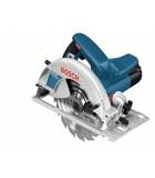 GKS 190 ProfessionalEl motor de 1 Bosch