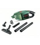 Aspirador manual a batería (sin batería ni cargador) EasyVac 12 Bosch