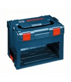 Sistema de maletín de transporte L-BOXX Bosch 306 Bosch