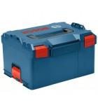 Sistema de maletín de transporte L-BOXX 238