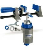 DREMEL 2500 MULTI-VISE 3 EN 1 ATT Bosch