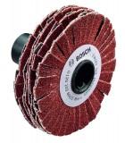 Disco multilamina flexible 15mm Bosch