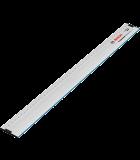 ACCESORIOS DE SISTEMA: FSN RA 32 1600 Bosch