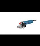 Amoladora angular GWX 14-125 Bosch