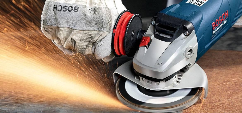 Comprar herramientas Bosch online