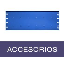 accesorios estanterias buena calidad baratas