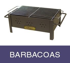 barbacoas barbacoas chimeas baratas