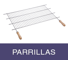 parrillas barbacoas baratas
